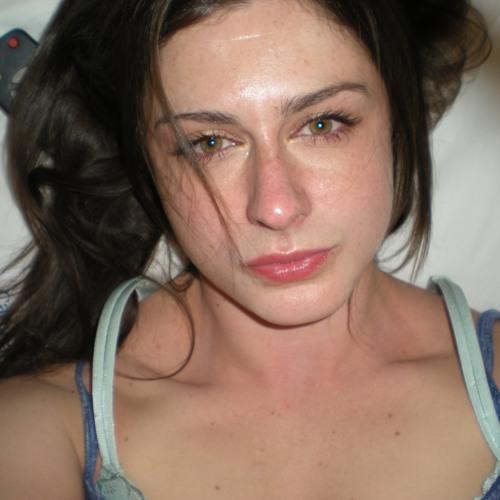 Rivkah Hannah's avatar