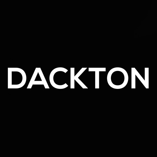 DJ Dackton's avatar