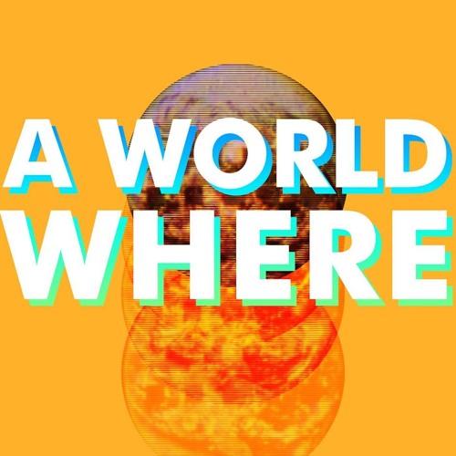 A World Where's avatar
