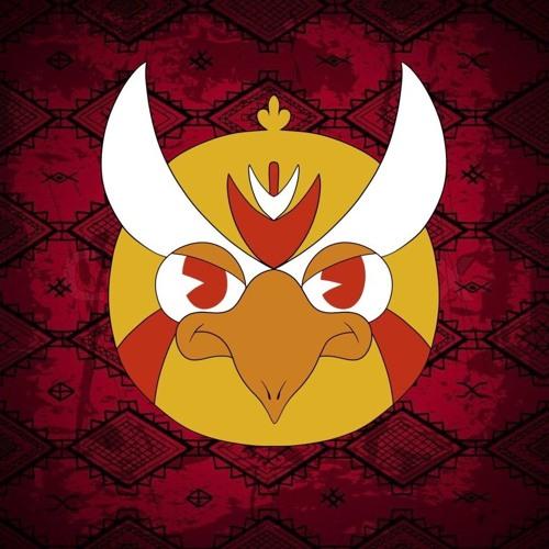 Doppoganga's avatar