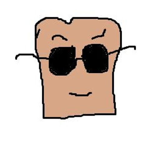 cooltoast's avatar