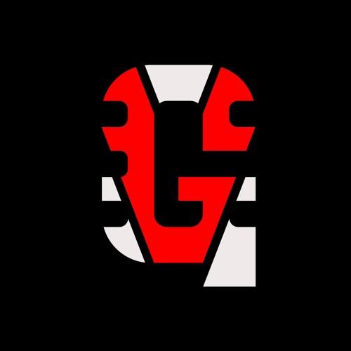 GamesVoice's avatar