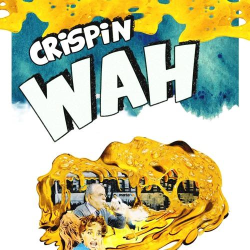 CrispinWah's avatar