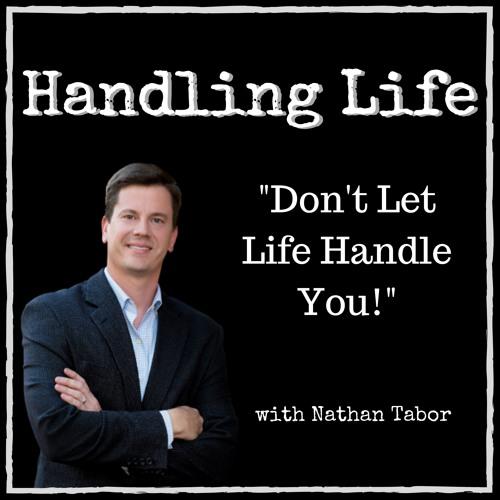 NathanTabor - Handling Life's avatar
