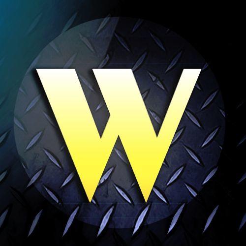 WALDASTER's avatar