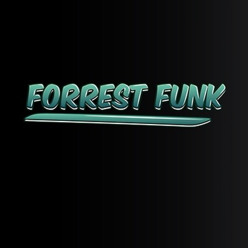 FORREST FUNK's avatar