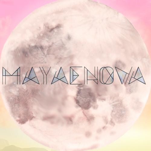 Mayaenova's avatar