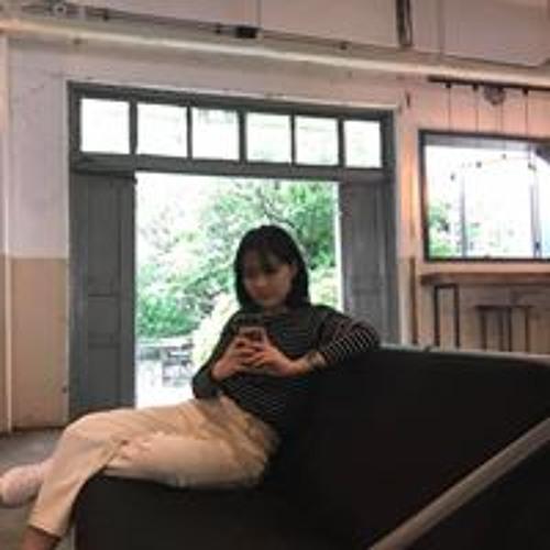 김예진's avatar