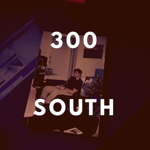 300 SOUTH's avatar