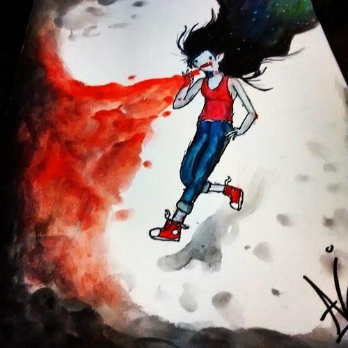 aero;'s avatar