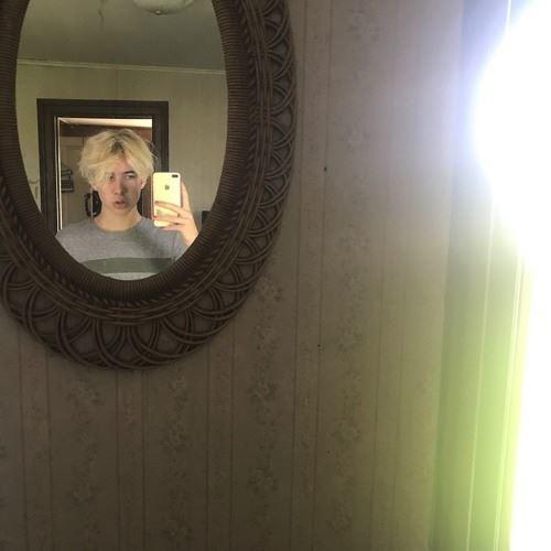 Vina Climer's avatar