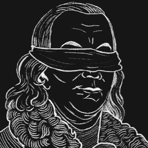 davidhardinGOESPLACES's avatar