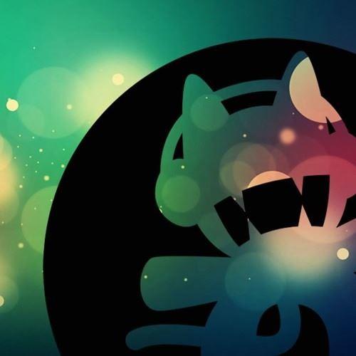 jakerihalliday's avatar