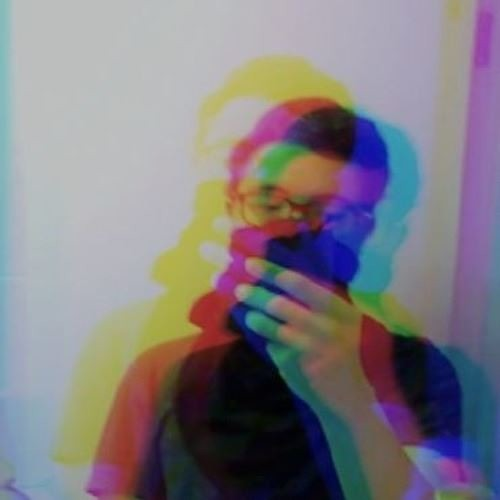 giqisixome's avatar