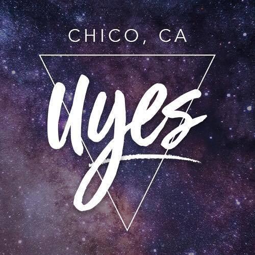 Uyes's avatar