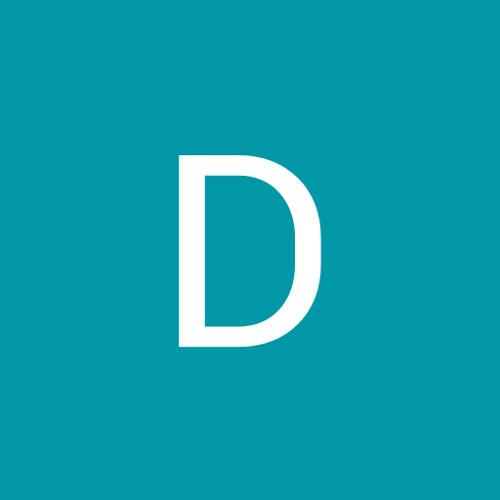 David Gonzalez's avatar
