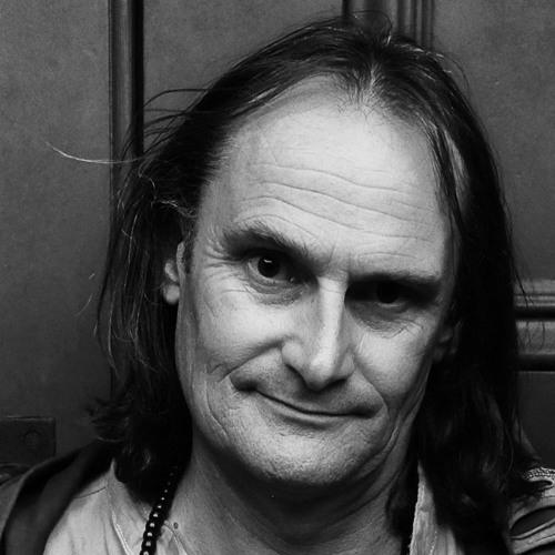 Andrew Hetherington's avatar