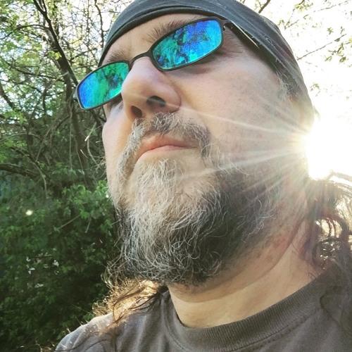 Prophets Of The Apocalypse's avatar