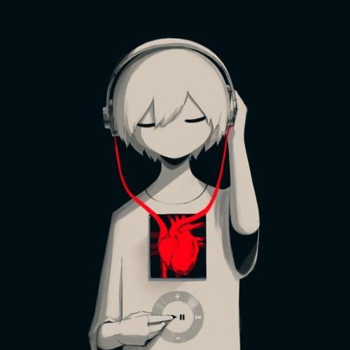 crimsondragon's avatar