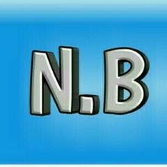 Nehoray Biton
