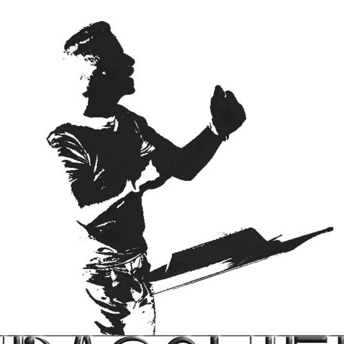 Manu Dupasquier's avatar