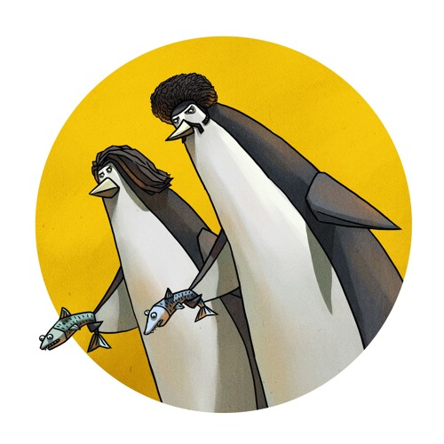 marmaris's avatar
