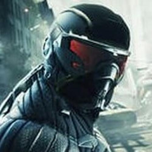 kolyapyr's avatar