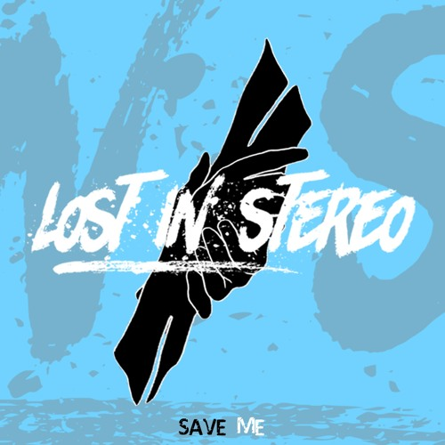 Lost In Stereo's avatar