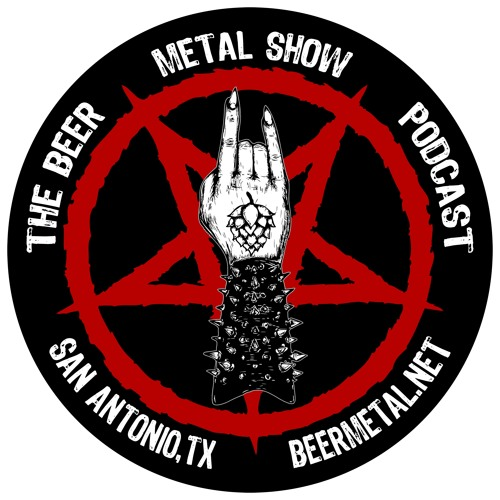 The Beer Metal Show's avatar