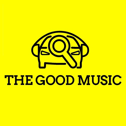 The Good Music's avatar