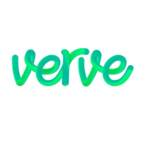 Verve, The Live Agency's avatar