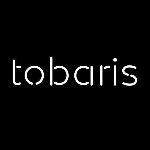 tobaris's avatar