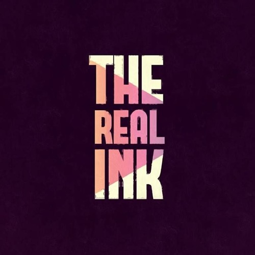 The Real Ink's avatar