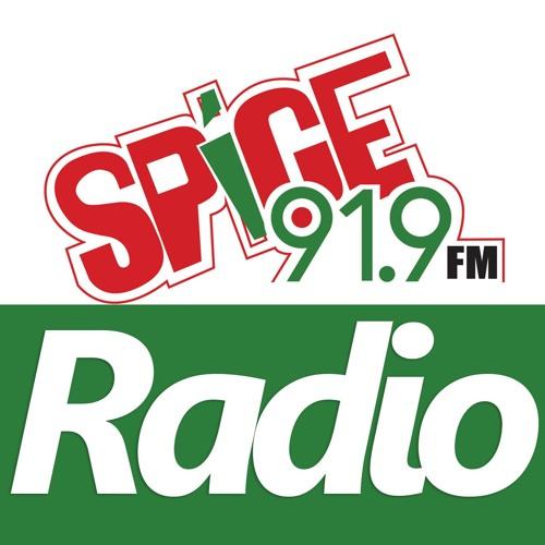 Spice91.9 FM's avatar