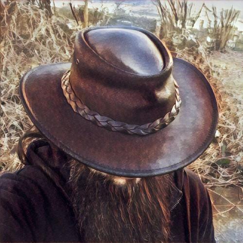 Maddin - Kambrium's avatar