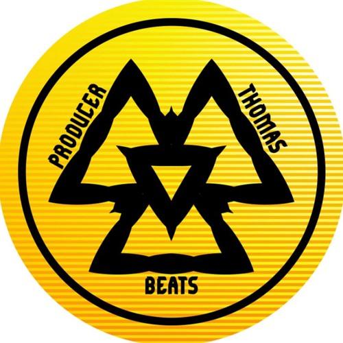 Producer Thomas's avatar