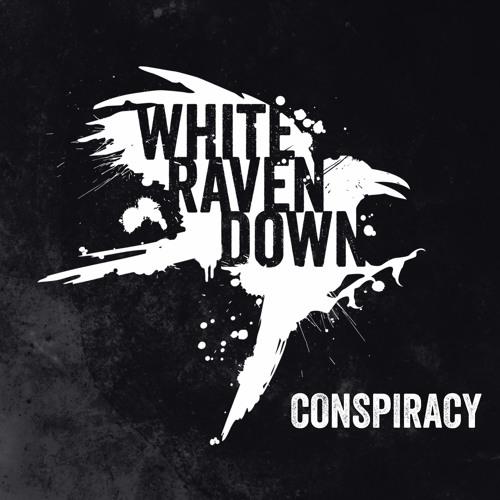 White Raven Down's avatar