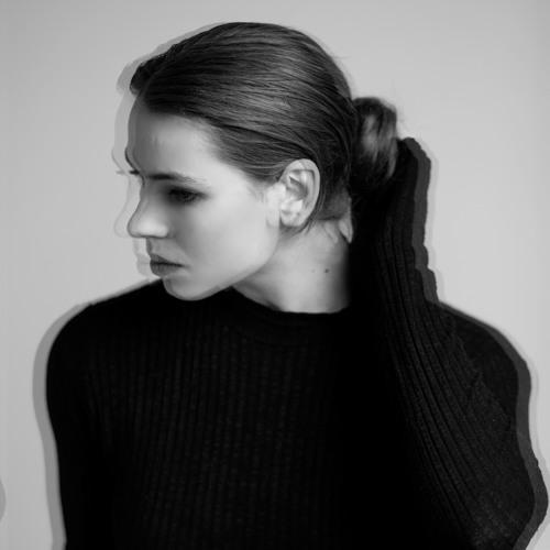 Alisa Be's avatar