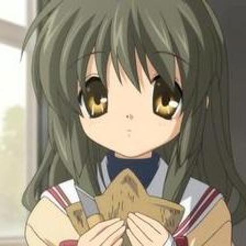oOo's avatar