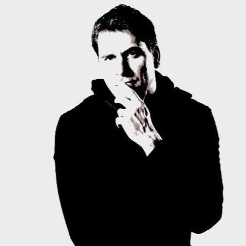 Oliver Schmitz's avatar
