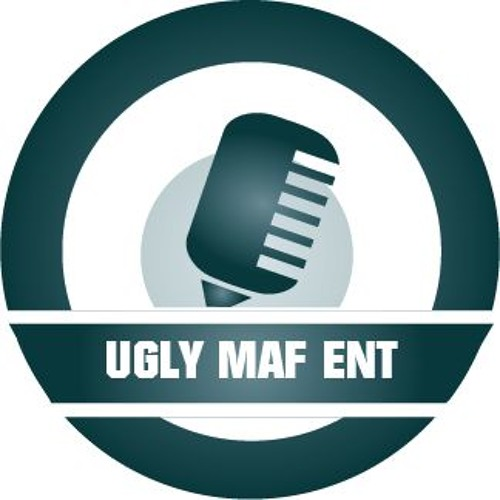 Ugly Maf Entertainment's avatar