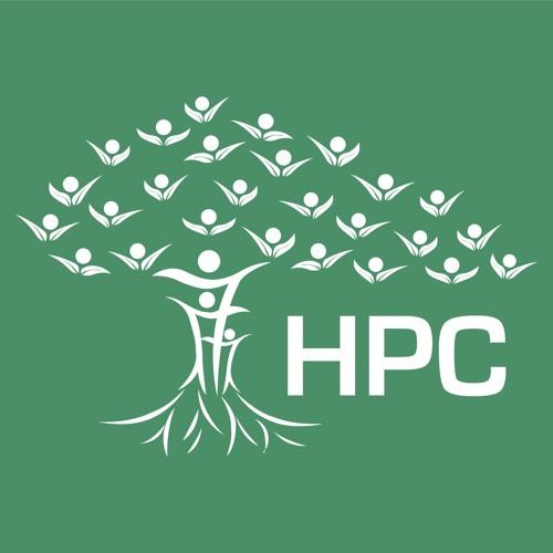 Hager Park Church's avatar