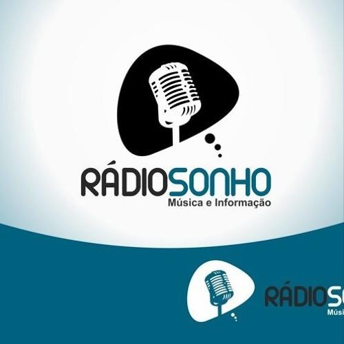 RÁDIO SONHO's avatar