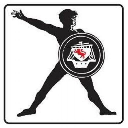 AnTaibhdhearc's avatar