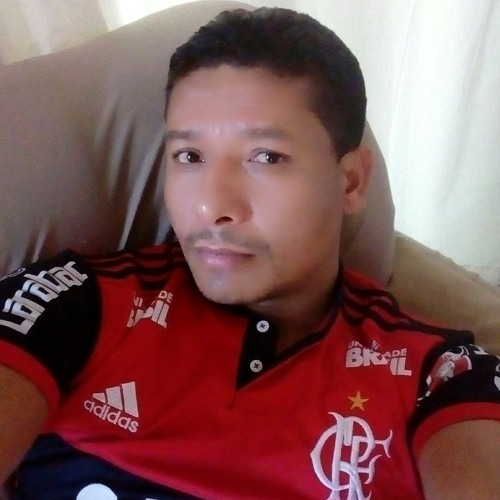 Cindomar Alves's avatar