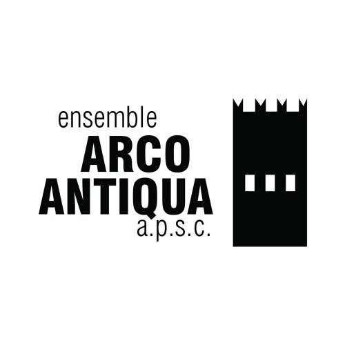 Ensemble Arco Antiqua's avatar