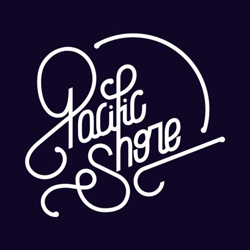 Pacific Shore's avatar