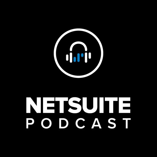 The NetSuite Podcast's avatar