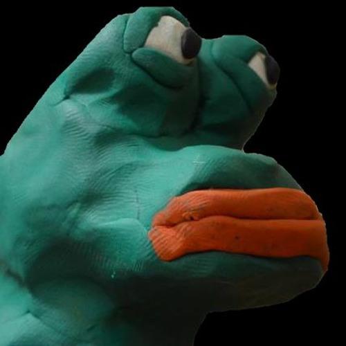 Plasticine's avatar