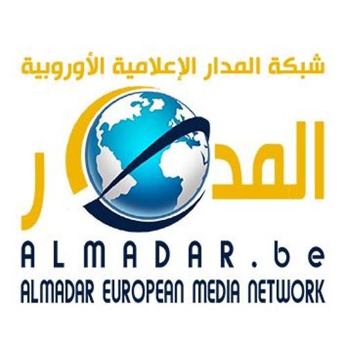 almadar.be's avatar